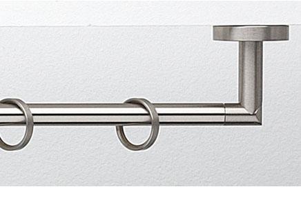 ARCHIMEDE-FIN.-S.51-INOX-MAT-c.angolo-cm.-6-a-soffitto.jpg